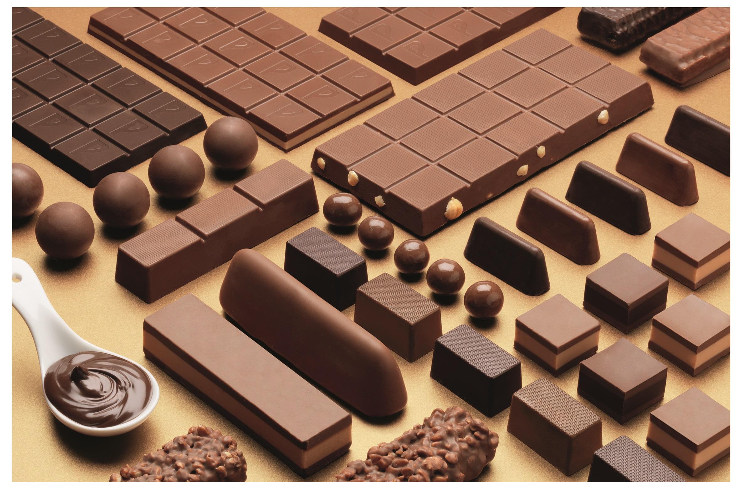 AB_AW_mondo cioccolato
