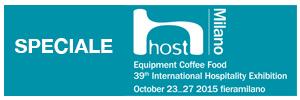 Le novità di Host2015