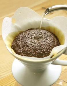 Caffè 2