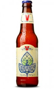 Victory Headwaters_Pale_Ale