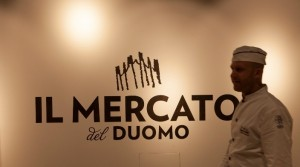Il-Mercato_LD-704x391