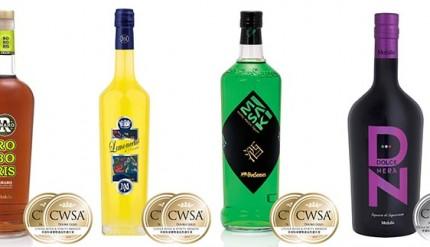 Mavi-drink