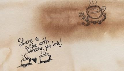 caffe intro
