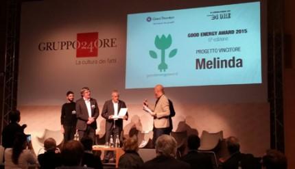 good-energy-award-melinda-cs