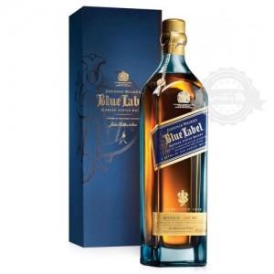 johnnie-walker-blue-label-750-cc_2