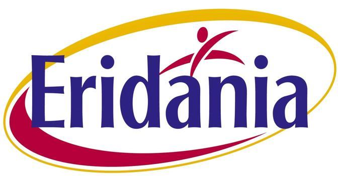 Collaboro con Eridania: grazie al blog ChiacchiereDolci