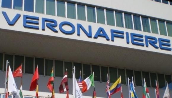 Maurizio danese il nuovo presidente di veronafiere for Verona fiera