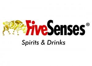 19_FiveSenses
