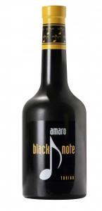 Black Note HD