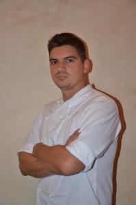 Giorgio Sanchez