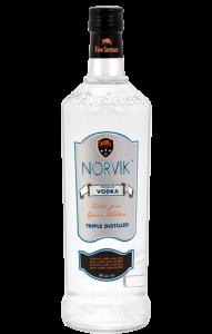 Mavi Drink vodka
