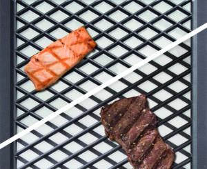 Kreuz-und_Streifen_Grillrost_Lachs_Steak_300