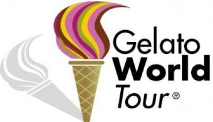 LOGO_gelato-world-tour