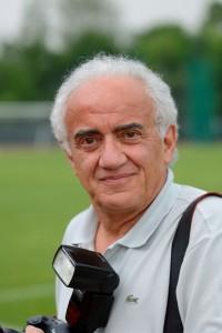 Renato Vettorato
