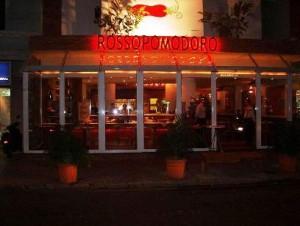 RossoPomodoro_outside-web