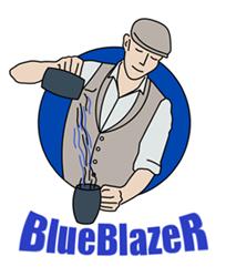 blueblazerHP