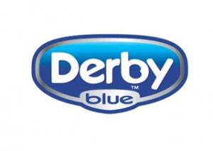 derby-blue