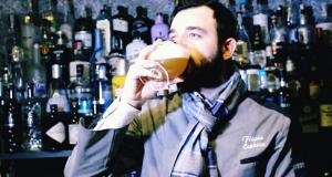 esposito birra ok