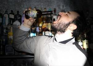 flavio birra esposito1