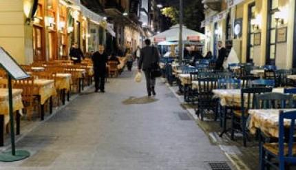 italiani-ristoranti-vuoti