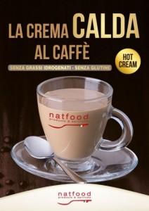 natfood2