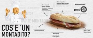 100-montaditos-panino