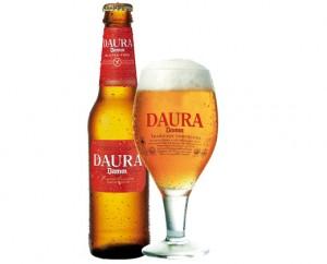 Daura-Damm
