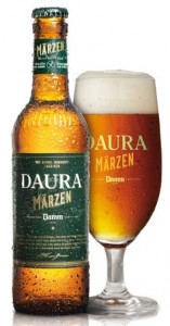 Daura-Marzen-