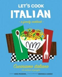 Let's-Cook-Italian