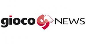 Logo1-300x155