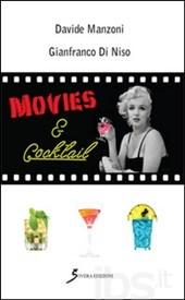 Movies & Cocktail