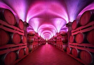 distillerie-berta-piemont-italy