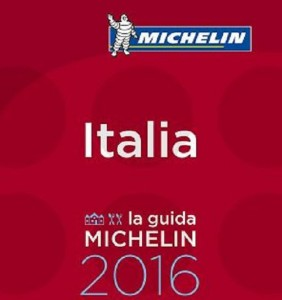 guida-michelin-italia-151210125504