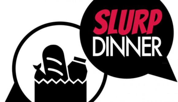 Slurpdinner.com