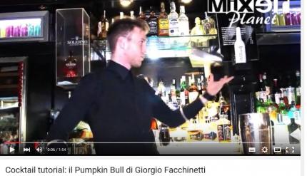 cover giorgio facchinetti drink red bull