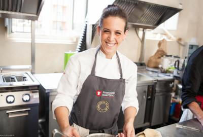 chef fabiana