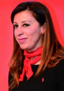 BARBARA CHIASSAI