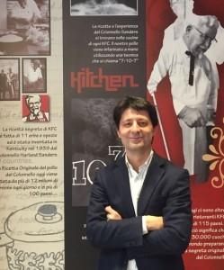 Filippo Caravatti