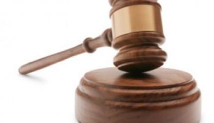 Tassazione-e-leggi-in-italia-sul-forex