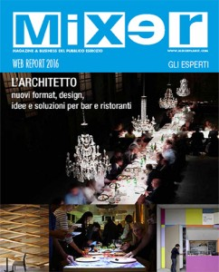 mixer-architetto_400x495_2