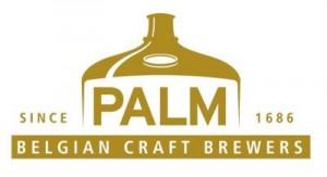 22131-palm belgian craft breweries logo
