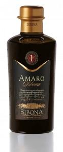 Amaro50cl