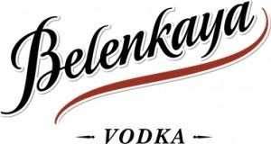 Belenkaya - Logo