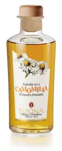 Camomilla50cl