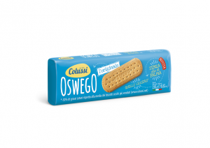 Colussi_Oswego_250g