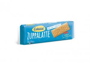 Colussi_Zuppalatte_250g