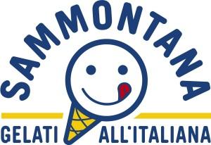 Logo_Sammontana