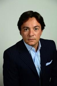 Luca De Zen_Amministratore Delegato Bavaria Italia