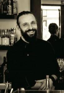 Michel Granpasso Orlando
