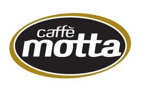 caffè-Motta